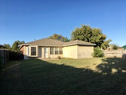 1440 Forest Glenn Circle, Norman