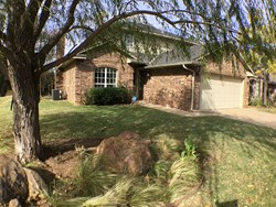 4746 Hemlock Cir, Oklahoma City