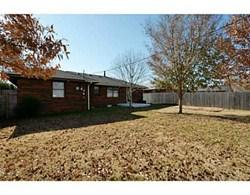 2825 Lakeside Drive, Oklahoma City