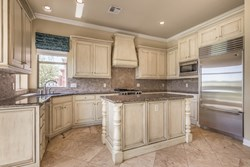 16912 Rugosa Rose Dr, Edmond