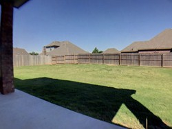 5709 St James Pl, Oklahoma City