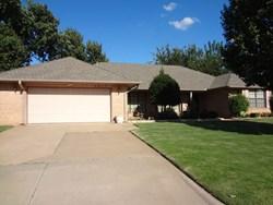2617 SW 108th St, Oklahoma City