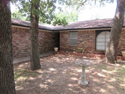 625 Whispering Oaks, Oklahoma City