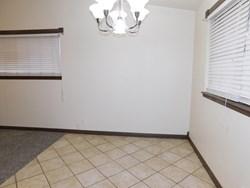 4813 Woodview Dr, Del City