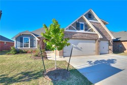 13625 Cobblestone Rd, Oklahoma City