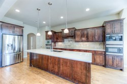 6742 E 127th St S, Bixby