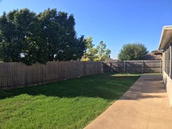 16417 Sterling Creek Dr, Edmond