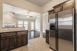 6705 NW 159th St, Edmond