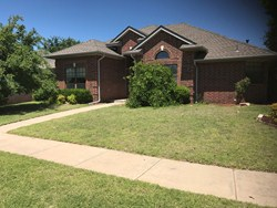 5701 NW 102nd St, Oklahoma City