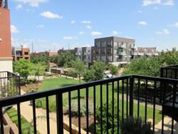 239 NE 4th St, Oklahoma City