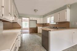 1408 Ridgecrest Rd, Edmond