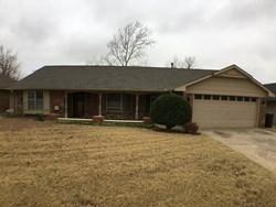 11405 St Charles Ave, Oklahoma City
