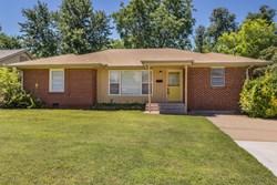 1630 Carlisle Ct, Oklahoma City