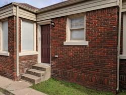 909 East Dr, Oklahoma City