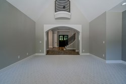 6814 Cypress Hollow, Edmond