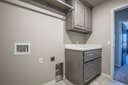 3417 Superior Dr, Moore