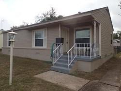 11414 Broadmoor Dr, Dallas