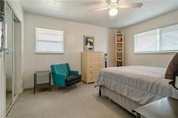 4912 N Warren Ave, Oklahoma City