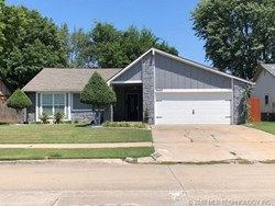 4716 W Uniontown St, Broken Arrow
