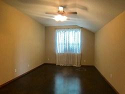 2212 SW 141st Pl, Oklahoma City