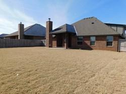12908 Treemont Ln, Oklahoma City