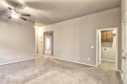 2352 NW 198th St, Edmond