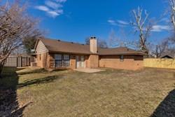 7720 Northgate Ave, Oklahoma City