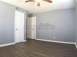 1610 Ridgeview St, Mesquite