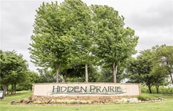 2225 Hidden Prairie Way, Edmond