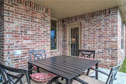 2209 Animada Pl, Edmond