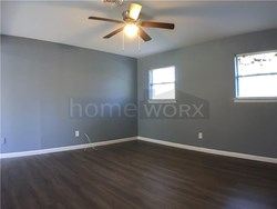 2516 Glen Garden Ave, Fort Worth