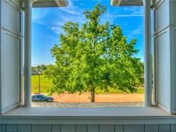 1601 Glenbrook Ter, Nichols Hills