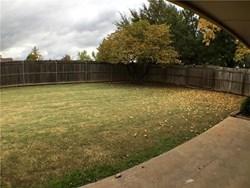 6529 NW 135th St, Oklahoma City