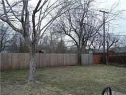 3221 NW 62nd St, Oklahoma City