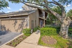 15615 Preston Rd #1001, Dallas