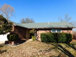 801 Elmwood Dr, Edmond