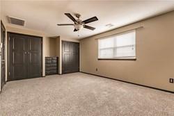 3007 W Wilshire Blvd, Oklahoma City