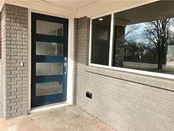 1409 E Covell Rd, Edmond