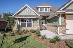 2801 Cypress Springs, Edmond