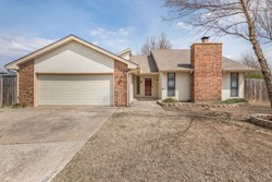 9024 Northridge Dr, Oklahoma City