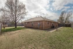 9024 Northridge Dr, Oklahoma City