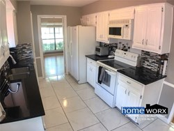 341 Lakewood Ct, Coppell