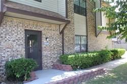 401 SE 12th Ave, Unit 217, Norman