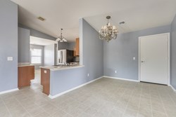 1608 NW 149th St, Edmond