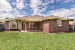 4000 Green Apple Dr, Moore