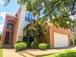 2508 Waterford Dr, Irving