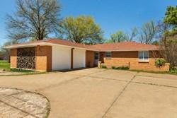 8517 NE 17th St, Oklahoma City