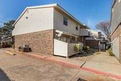 4100 N Drexel Blvd, Oklahoma City