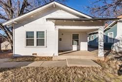 1235 NW 45th St, Oklahoma City