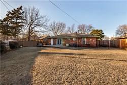 3738 Saint George Dr, Oklahoma City